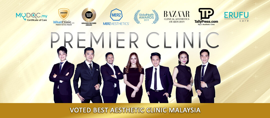 Why Choose Premier Clinic