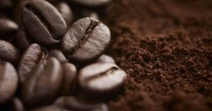 CAFFEINE SHAMPOO FOR HAIR LOSS